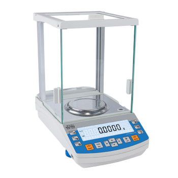 Radwag AS 160.R2 Analytical Balance