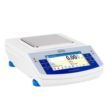 Radwag PS 1000.X2.NTEP Precision Balance