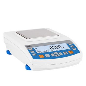 Radwag PS 1000.R2.NTEP Precision Balance