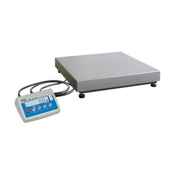 Radwag WLC 60/C2/K Precision Balance