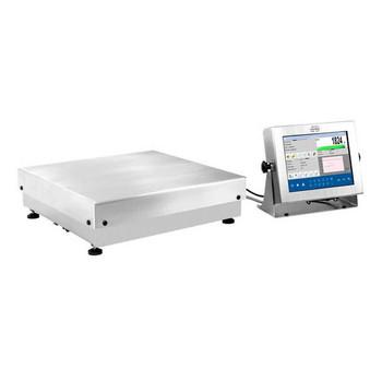 Radwag HY10.62.HRP Internal Calibration Industrial Balance