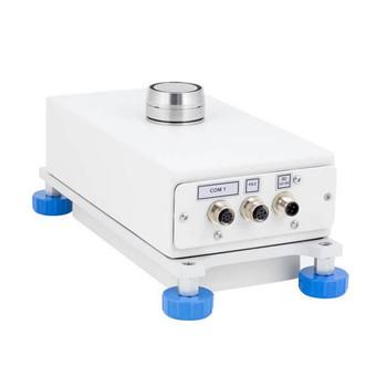Radwag MAS.1.21 Weighing Module