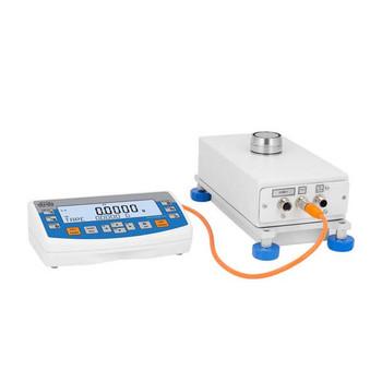 Radwag MAS.1.21.R Weighing Module