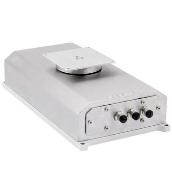 Radwag MWSH 6000 Weighing Module
