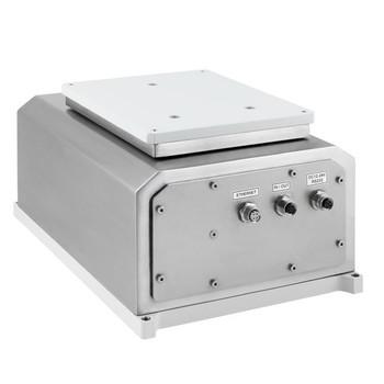 Radwag MWLH 25 Weighing Module