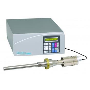 QSonica Q1375 Sonicator - 1375 Watt