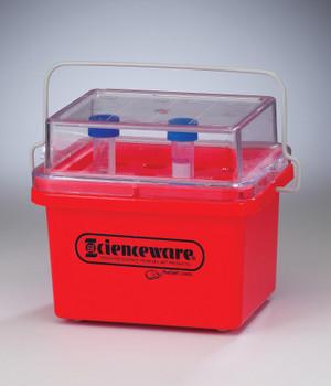 Bel-Art 0ºC Cryo-Safe Junior Cooler