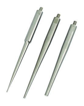 Qsonica Microtip Probes for 500/700 Models
