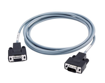 PC 2.3 Cable