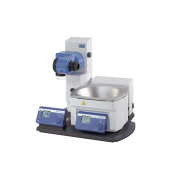IKA Rotary Evaporator - RV 10 Digital FLEX