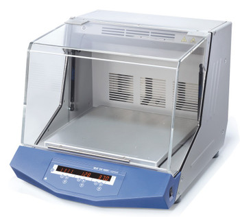 IKA KS 4000 i Control Shaking Incubator
