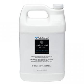 polyscience polycool hc-50