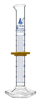 10ml graduated cylinder