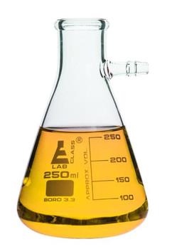 250ml filtering flask