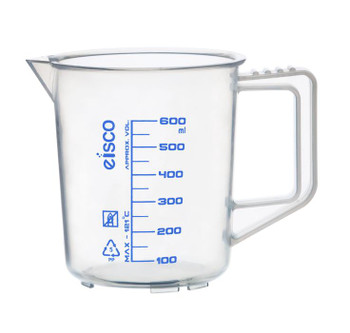 measuring jug