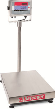 OHAUS D32XW30VR AM, Bench Scale