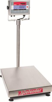 OHAUS D32XW300VX AM, Bench Scale