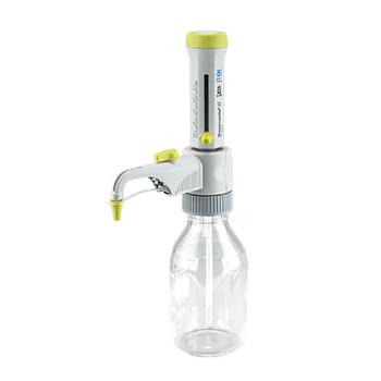 dispensette bottletop dispenser 0.5-5mL