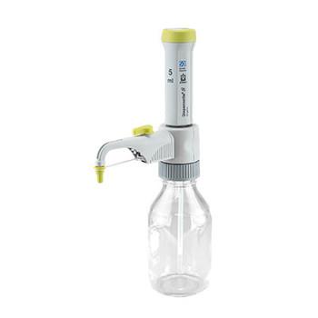dispensette organic bottletop dispenser 5 mL