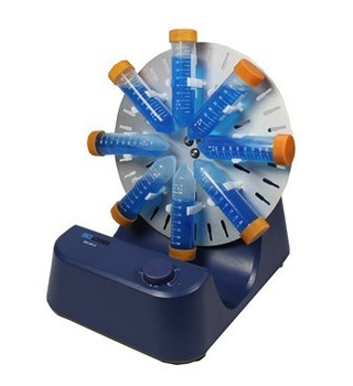 Scilogex MX-RD-E Analog Tube Rotator
