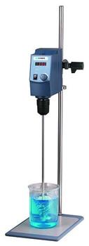 Scilogex OS20-S LED Digital Overhead Stirrer