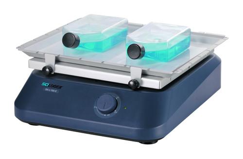 Scilogex SK-L180-E Analog Linear Shaker