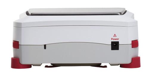 OHAUS EX10201N Explorer Precision Balance 10200g x 0.1g NTEP InCal
