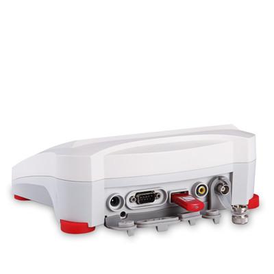 OHAUS Starter ST5000-B Bench pH Meter