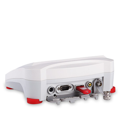 OHAUS ST5000-F Starter Series Bench pH Meter