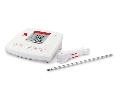 Ohaus Starter Water Analysis Bench Meter - ST2100-F