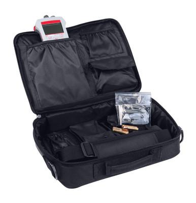 Ohaus Starter Portable Dissolved Oxygen Meter - ST300D-G