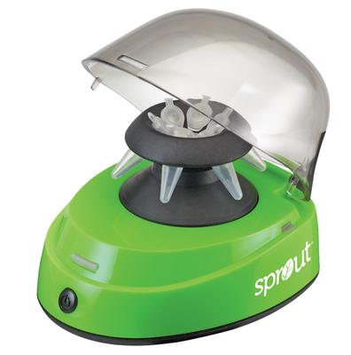 Heathrow Scientific Sprout Mini Centrifuge