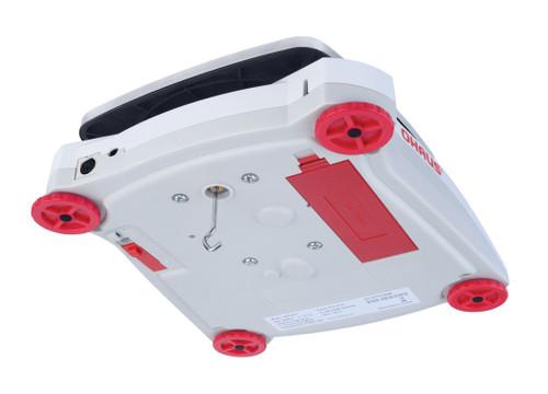 OHAUS SPX8200 Scout Portable Balance 8200g x 1g