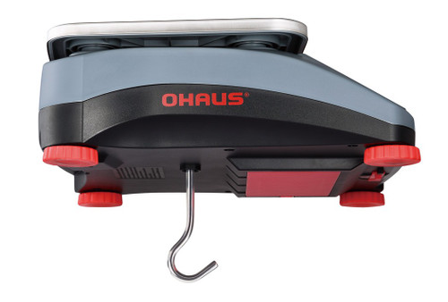 OHAUS R31P30 Ranger 3000 Compact Bench Scale 60 lb / 30 kg NTEP