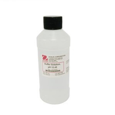 pH 12.45 Buffer Solution 250ml