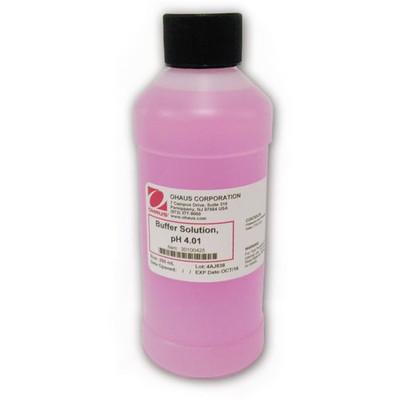 pH 4.01 Buffer Solution 250ml