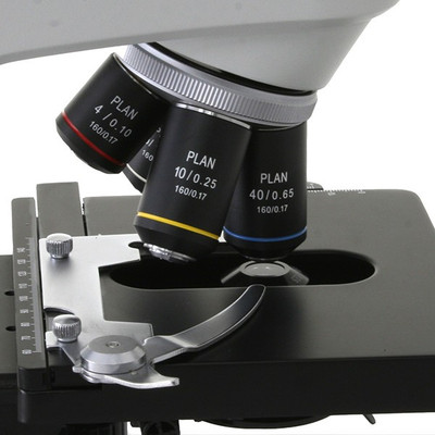 Richter Optica UX-1LCD Digital Microscope