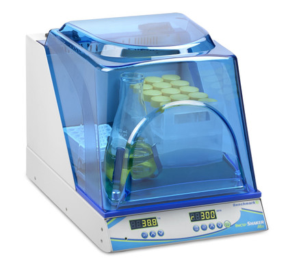 Benchmark Scientific H1001-M Incu-Shaker Mini Shaking Incubator
