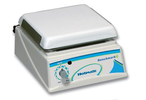 Benchmark Scientific H4000-H Hotplate