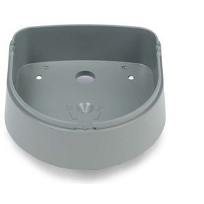 OHAUS Universal Holder for VXHD