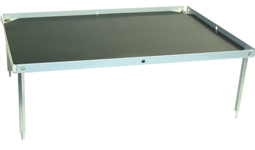Benchmark Scientific Stacking Platform Small with Flat Mat