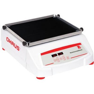 OHAUS SHRC0719DG Digital Reciprocating Shaker