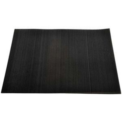 OHAUS Rubber Mat for Shakers, 24.0 x 19.0 in