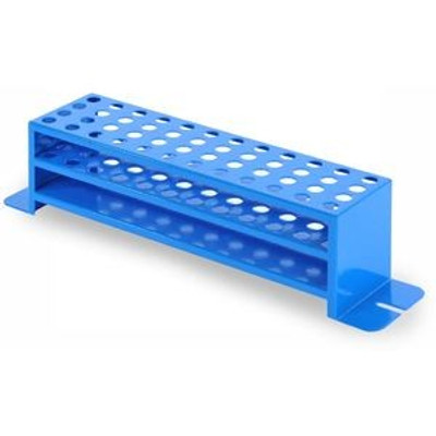 OHAUS Test Tube Rack for Shakers, 10-14mm