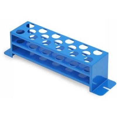 OHAUS Test Tube Rack for Shakers, 50mL