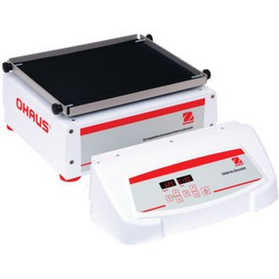 OHAUS SHEX1619DG Extreme Digital Orbital Shaker