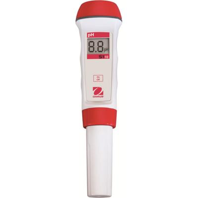 Ohaus Pen pH Meter - ST10