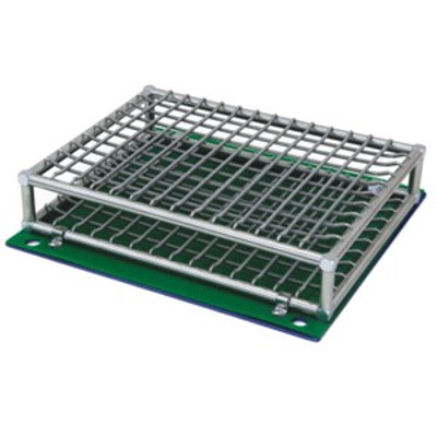 Benchmark Scientific H1000-P-SP Universal Spring Platform