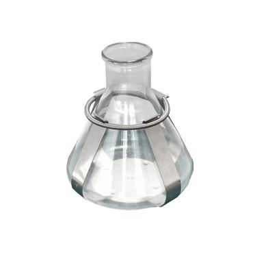 Benchmark Scientific H1000-MR-2000 MAGIc Clamp for 2L Flask