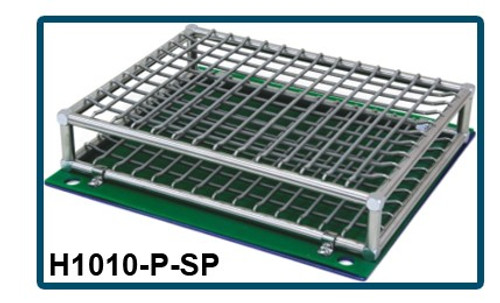Benchmark Scientific H1010-P-SP Universal Spring Platform